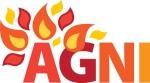 Agni (le feu digestif) & Ama (les toxines) selon la TraditionAyurvédique