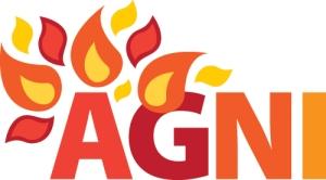 Agni, le feu digestif